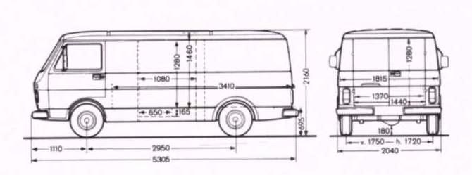 t4 transporter lang wieviel motorr der haben platz seite 2 auflistungen von. Black Bedroom Furniture Sets. Home Design Ideas